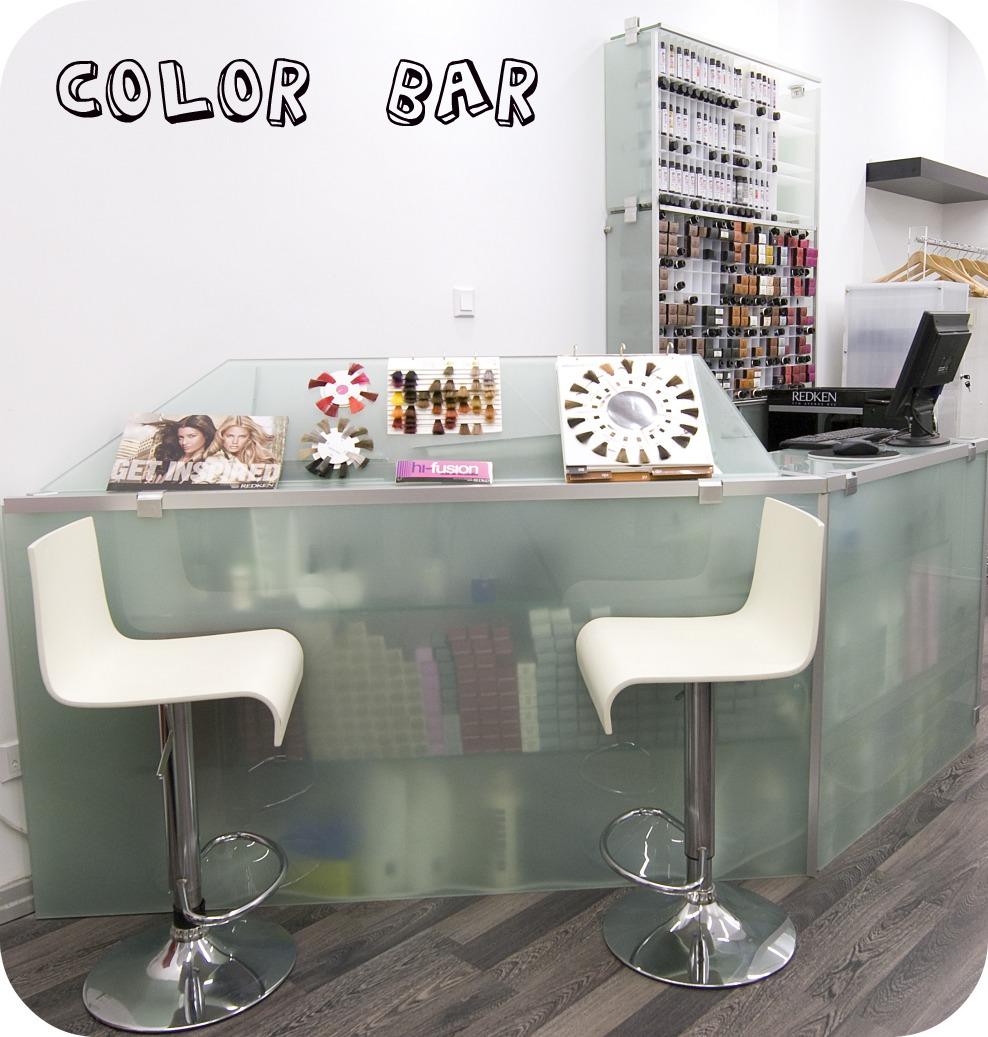 color-bar